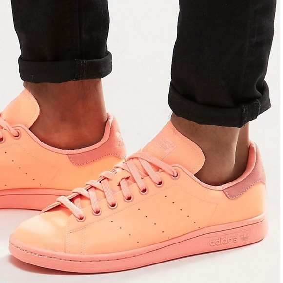 adidas Other - Stan Smith adidas | Premium Sneakers
